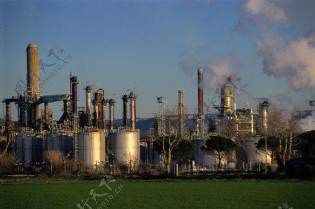 环保措施环保环保图片环保科技