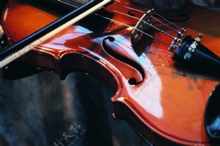 乐器音乐器材西式乐器