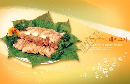 韩国料理14