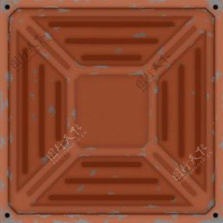 金属其他3d模型材质3d素材162