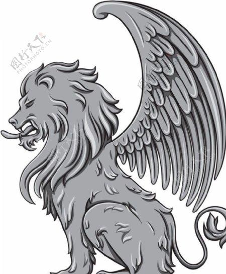 皇家标志图片