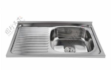 水槽效果图图片