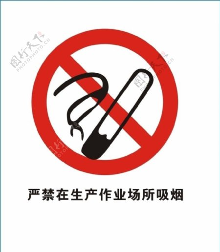 十大禁令图片