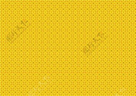 正方形图案底纹图片