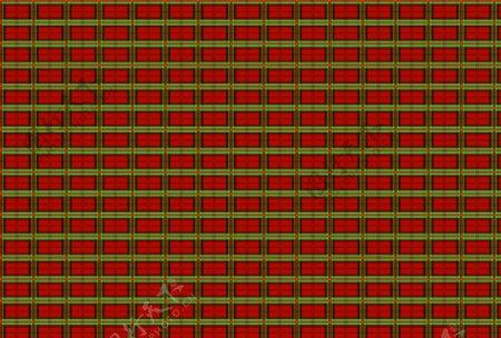 长方形图案底纹图片