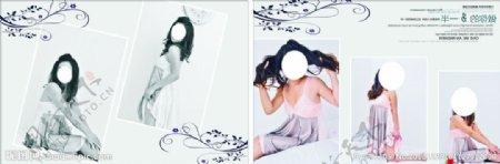 照片排版图片