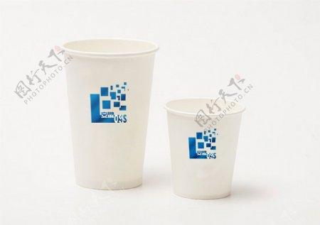 UI纸杯图片
