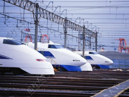 火车百科0030