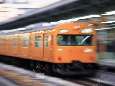 火车百科0032