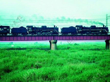 火车百科0075