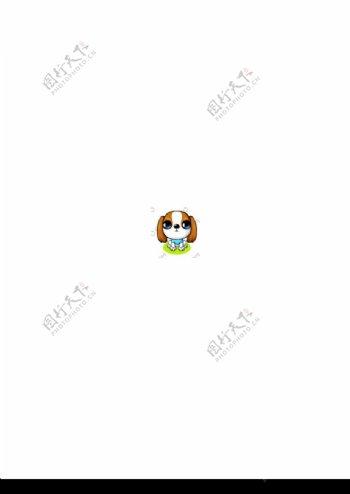 韩国小狗0071