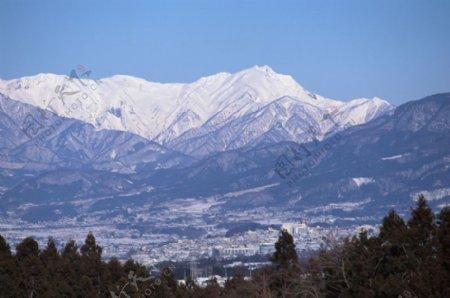 世界山脉0141