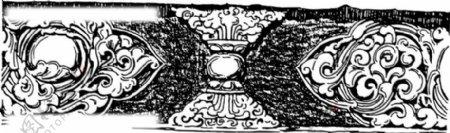 清代1892