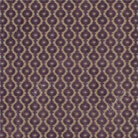 紫色串串条纹壁纸