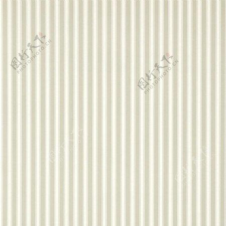 彩色相间条纹壁纸素材