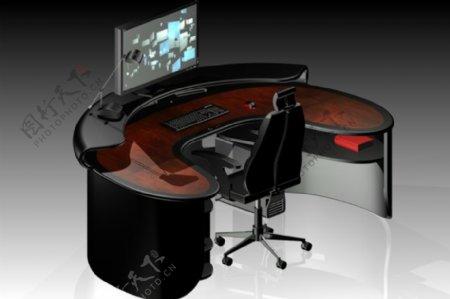 未来桌面V2