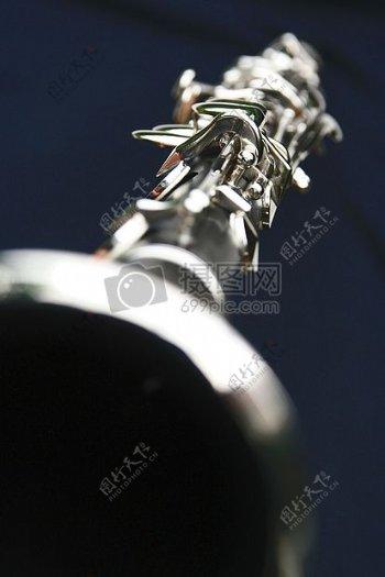 clarinetIMG6827.jpg