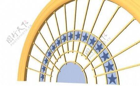 室内装饰之杂项0033D模型