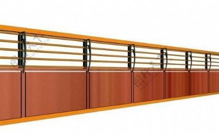 室内装饰之杂项0153D模型