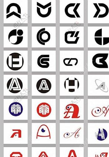 标识标志图标标志设计元素图片