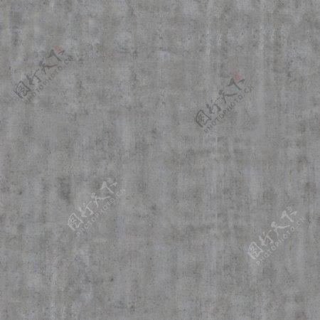 高清深灰线条墙纸图案背景jpg素材