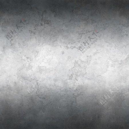 金属金属背景金属底纹金属