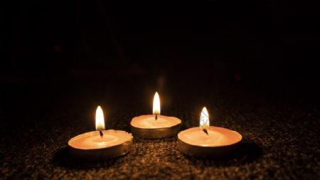 祈祷祈福商业摄影8