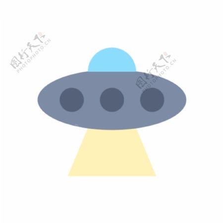 Ufo免扣png图片