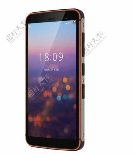N9S手机手机