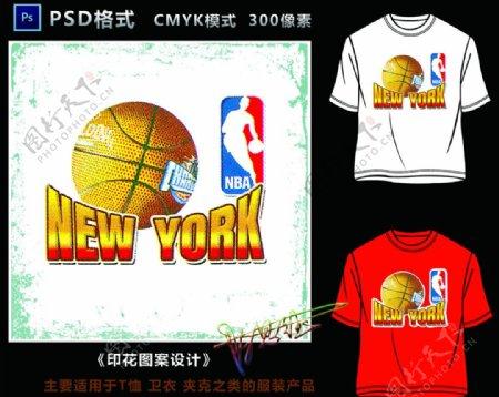 NBA球服