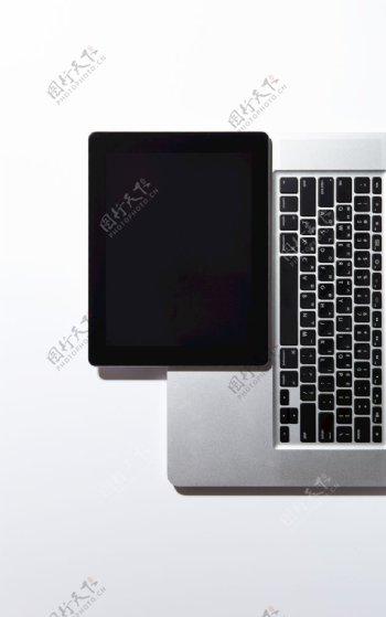 办公平板电脑