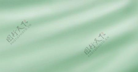 纯色牛油果绿背景图