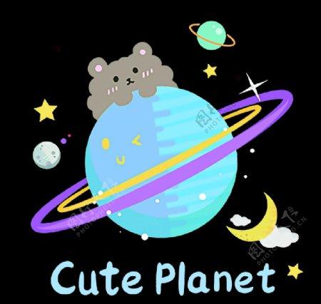 地球猫星人