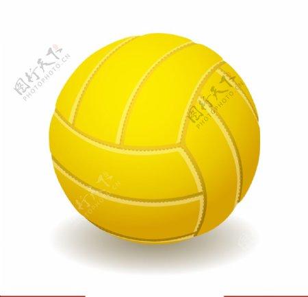 运动器材排球篮球足球