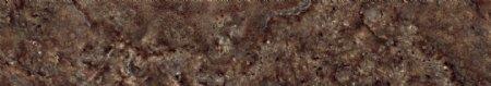 大理石花纹