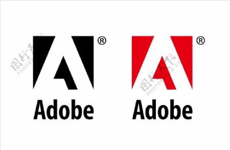 Adobe奥多比图片