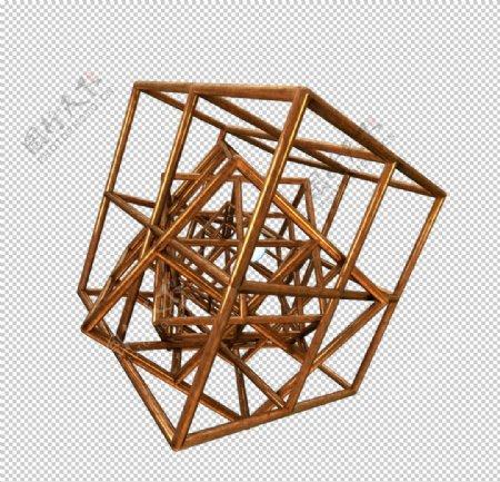3D模型图片