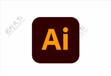 Adobe图标AI图片