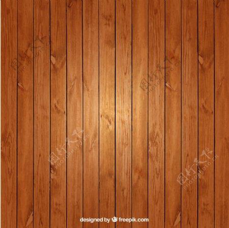 木板木纹背景图片