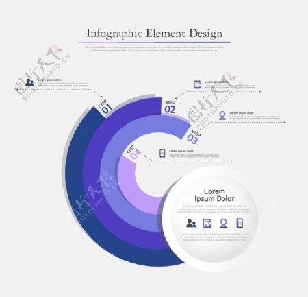 信息图表图片