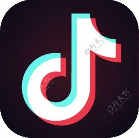抖音短视频logo图片