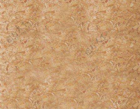 欧松板压缩木板图片