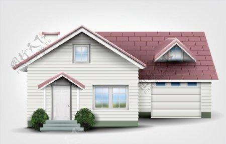 精美私人住宅图片