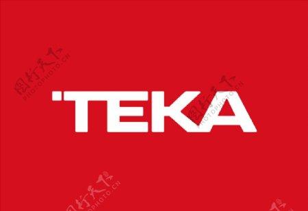 德格电器TEKA图片