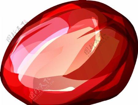 钻石花瓣图片