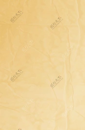 纸质感复古牛皮纸背景图片