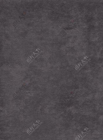 灰色绒面布料图片