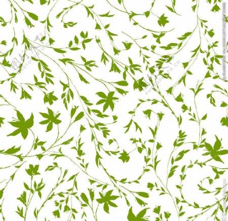 绿化线条图片
