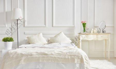 卧室客房图片