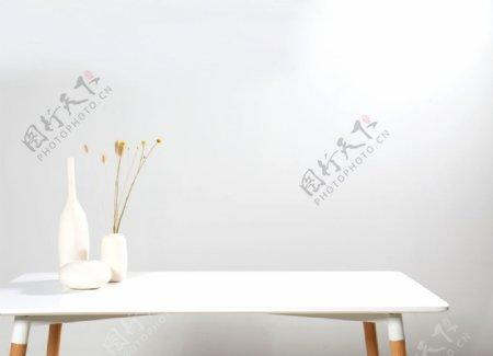 暖白色阳光图片